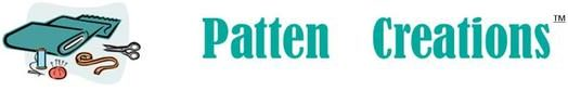 Patten Creations™